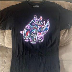 Brand new ecko United t-shirt